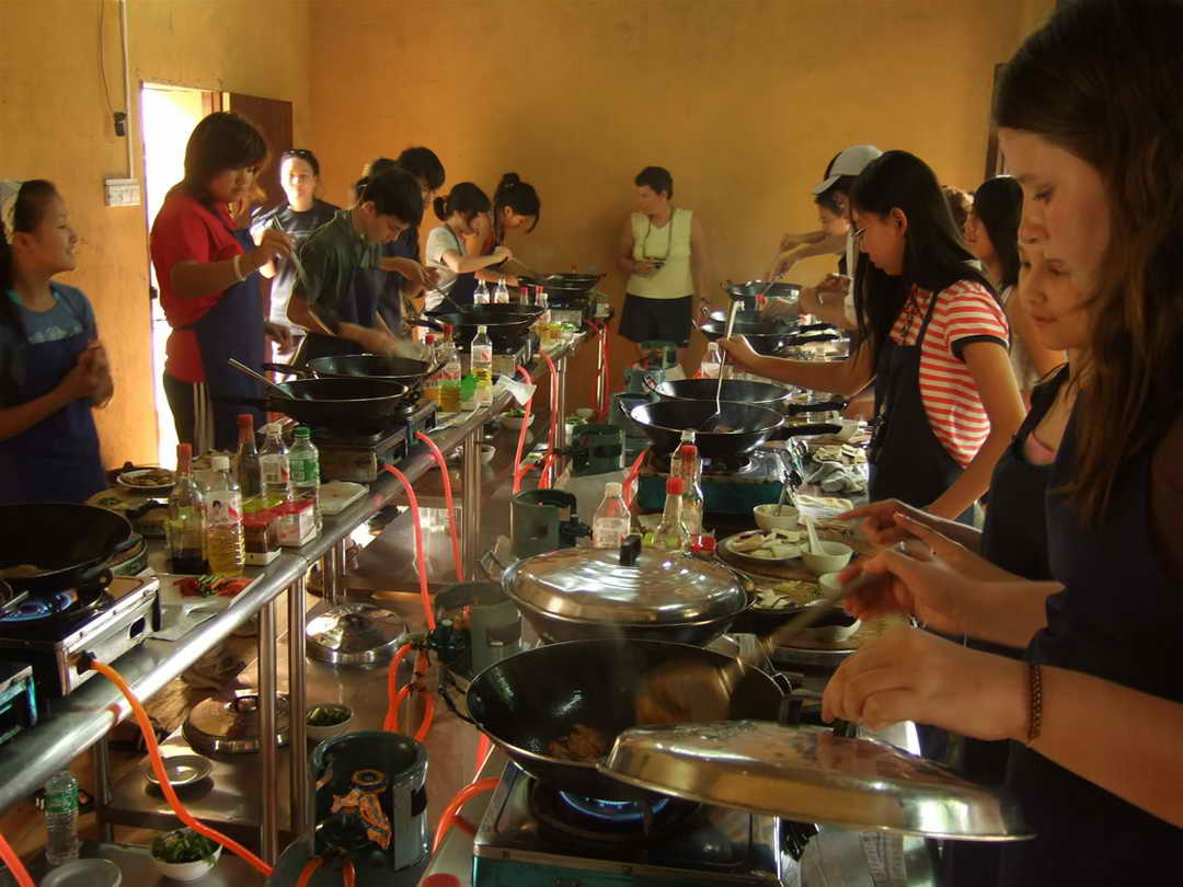 yangshuo-cooking-school-recommended-by-yangshuo-village-inn