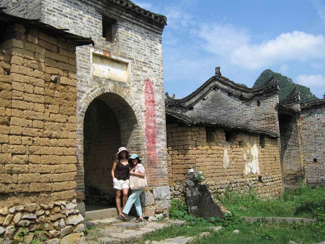 jiuxian-village-yangshuo-village-inn-guilin-yangshuo-china