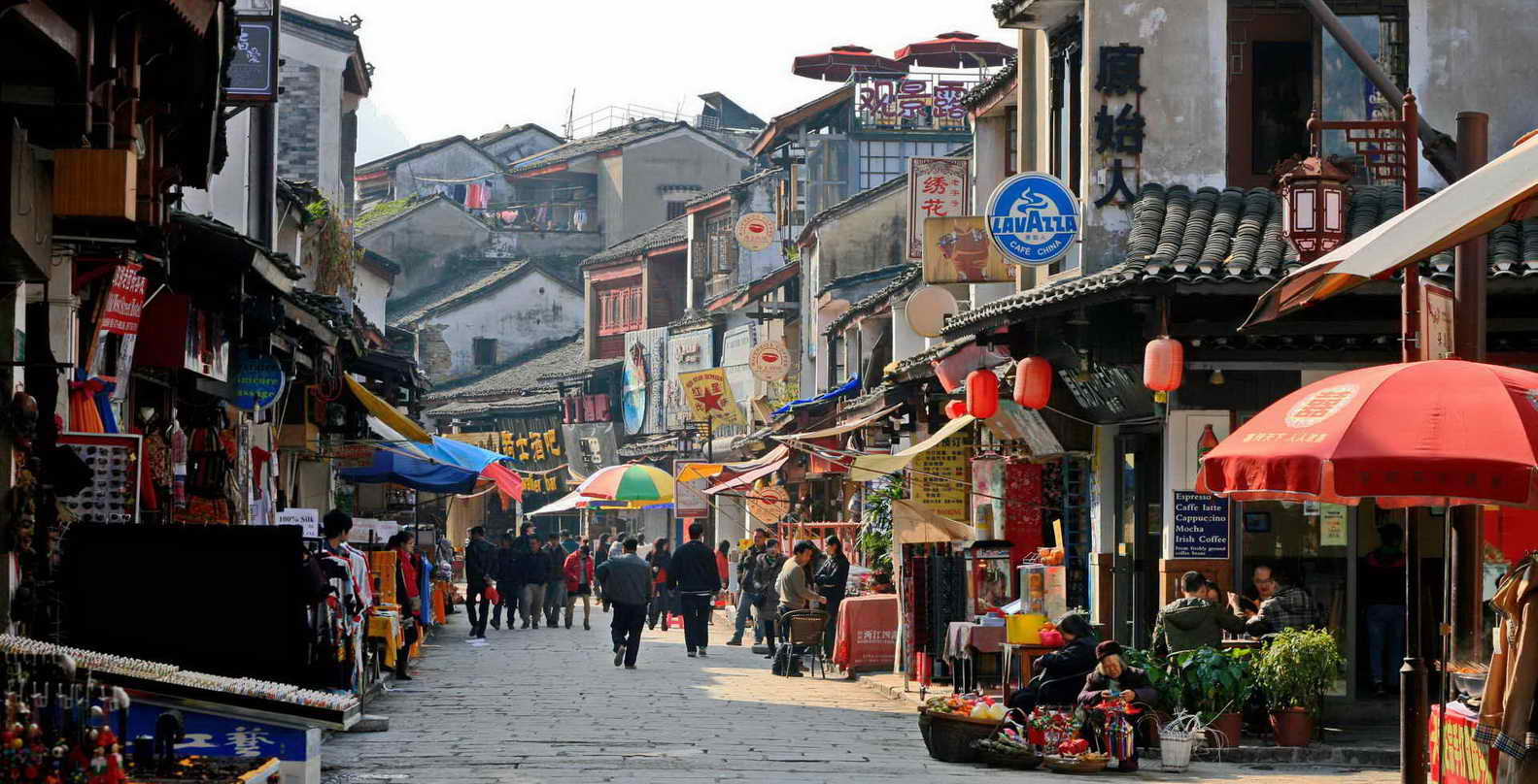 west-street-yangshuo-yangshuo-village-inn-guilin-yangshuo-china