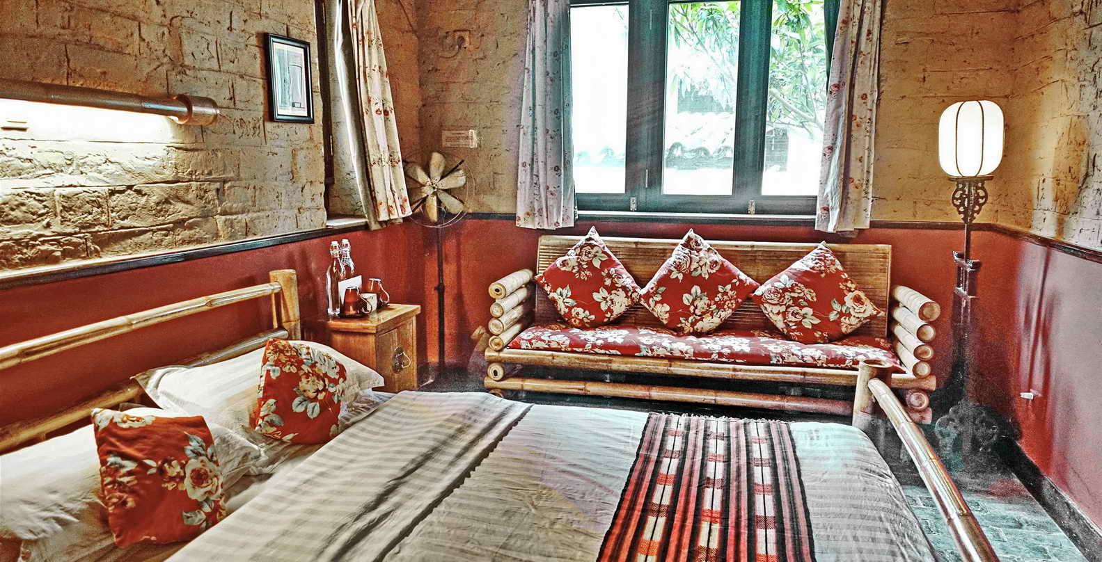 yangshuo-guesthouse-yangshuo-village-inn-farmhouse-room