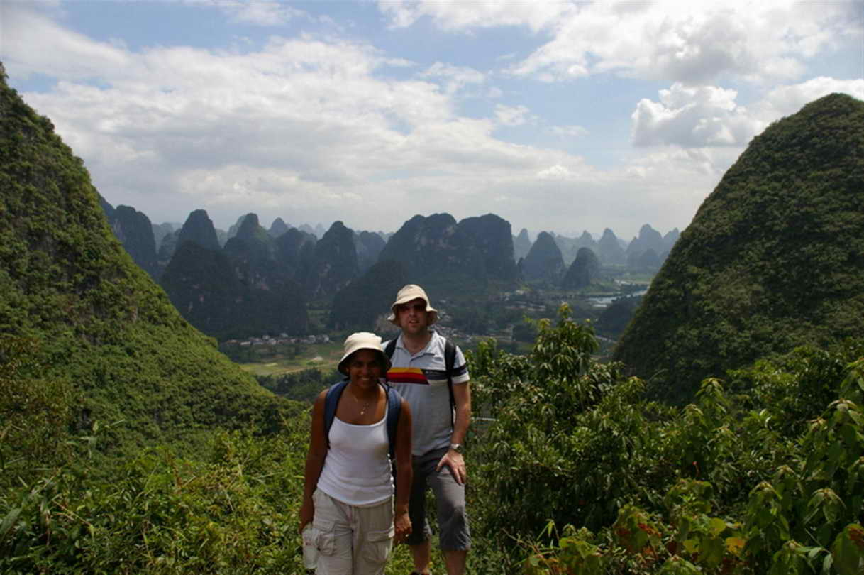 yangshuo-hiking-yangshuo-village-inn-boutique-hotel
