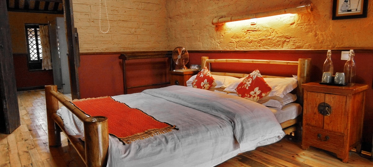 yangshuo-village-inn-rooms-farmhouse-loft